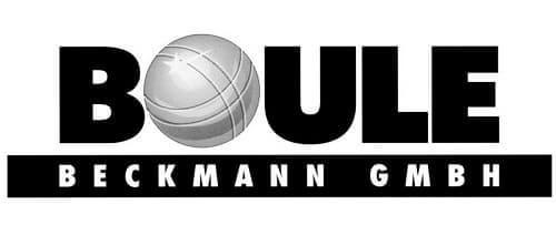 Beckmann.de