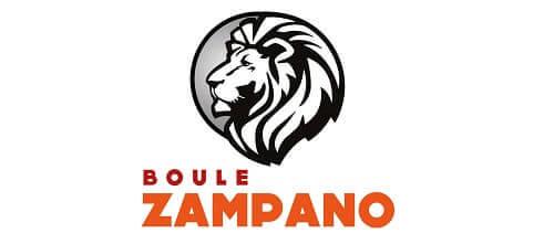 Zampano.