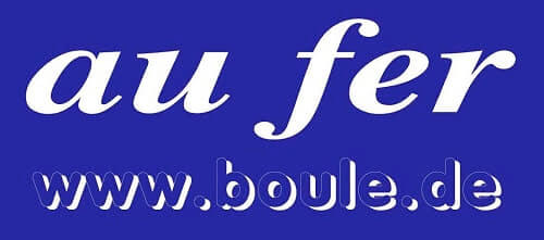 aufer-boule.