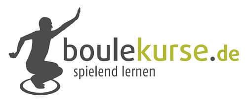 boulekurse.de