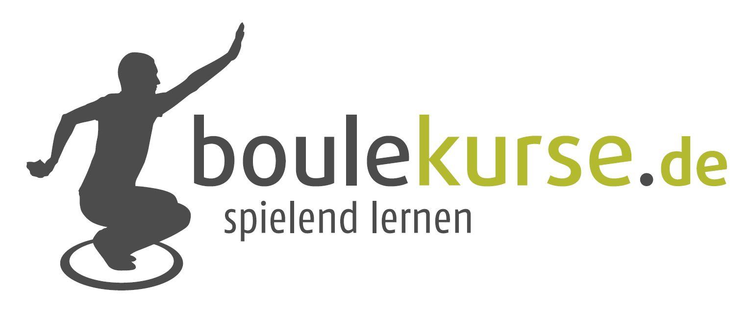 boulekurse