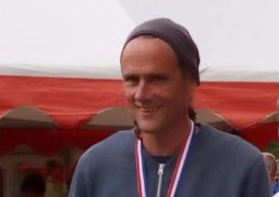 Nord - Jörg Ebrecht