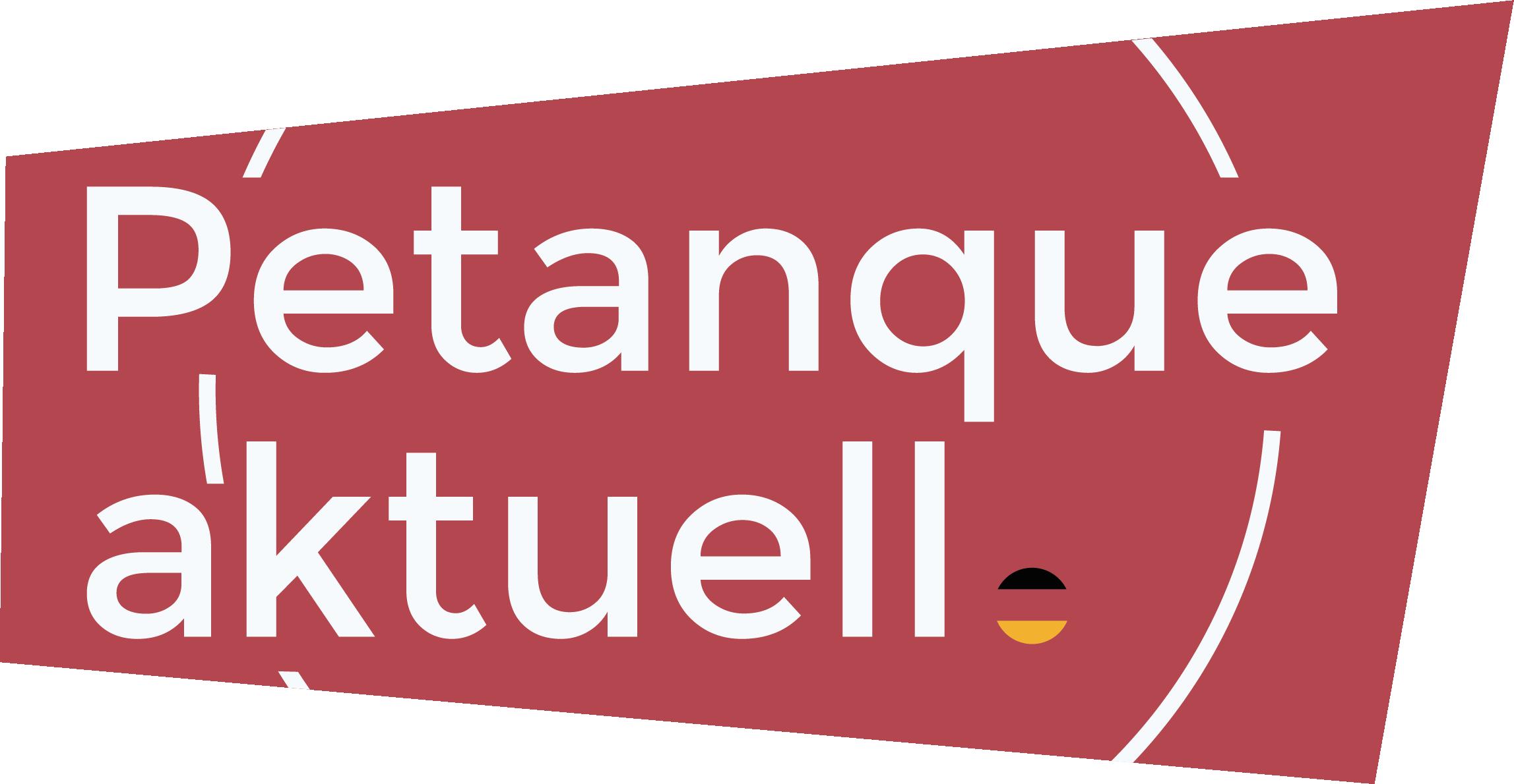 logo_point_allemagne