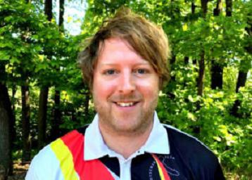 Philipp Zuschlag