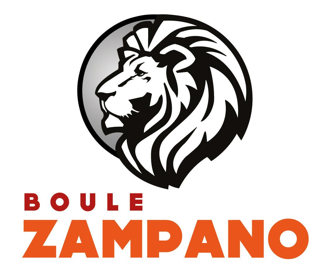 Boule Zampano