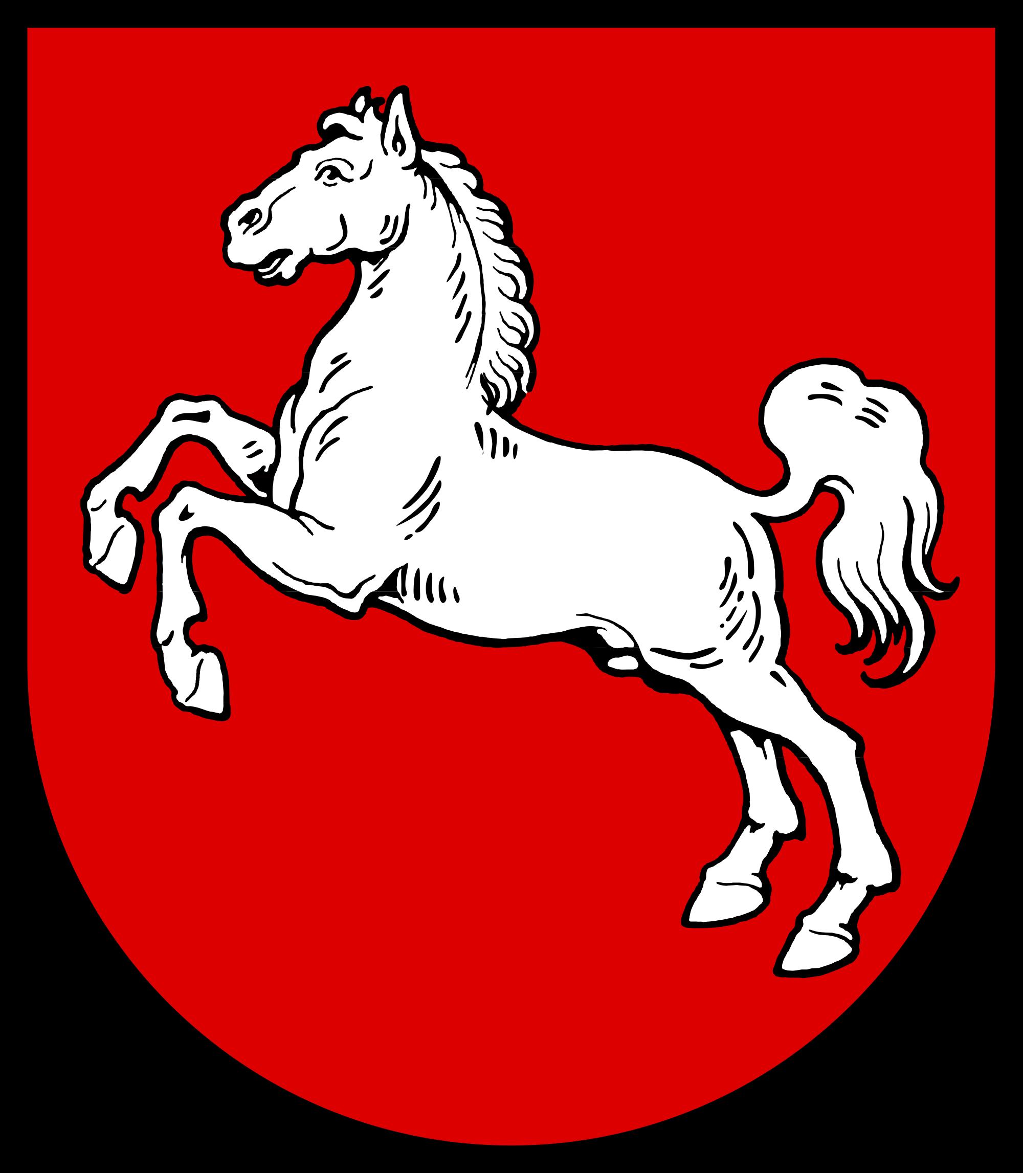 NiSa Wappen
