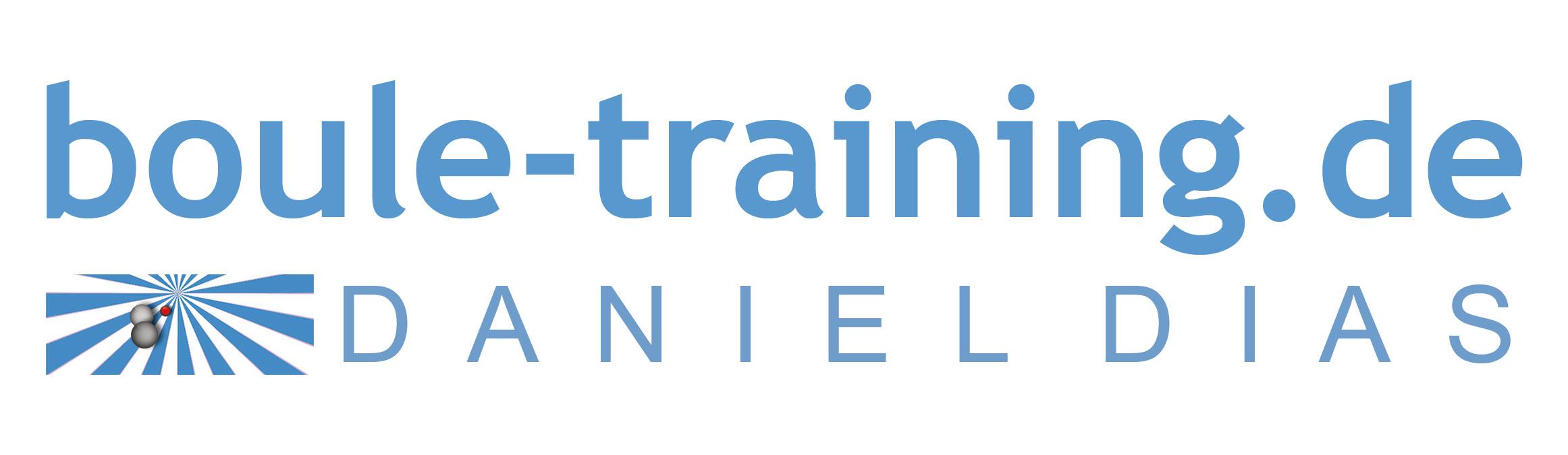 boule-training_de