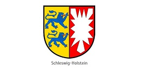 Boule Schleswig-Holstein