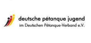 Deutsche Petanque Jugend