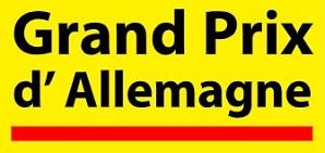 Grand-Prix-Allemagne