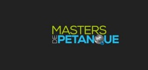 Master de Petanque