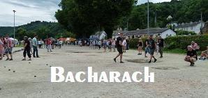 Klick-Bild Bacharach