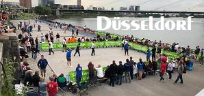 Klick-Bild Düsseldorf