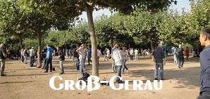 Klick-Bild Groß-Gerau