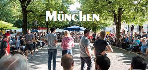 Klick-Bild München