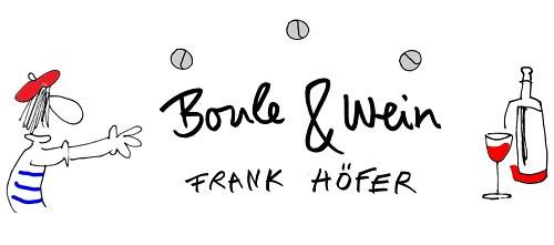 Boule & Wein