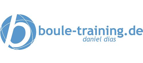 boule-training