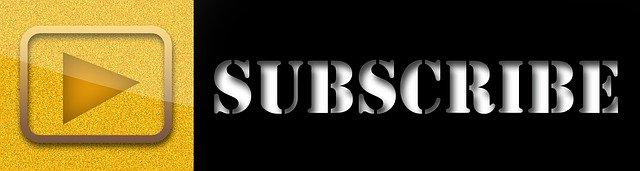 subscribe-button-1701395_640