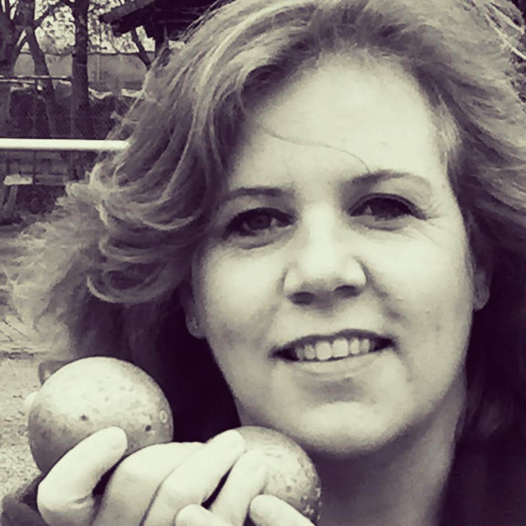 Lara Koch