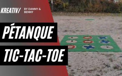 Danny & Benny präsentieren