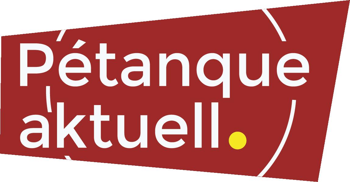 Petanque Aktuell