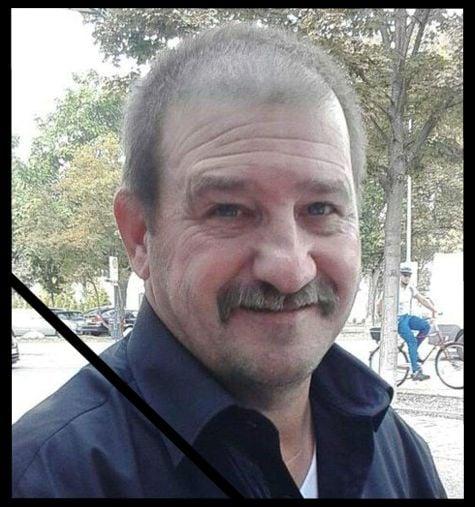 Trauer um Dieter Eckmeier